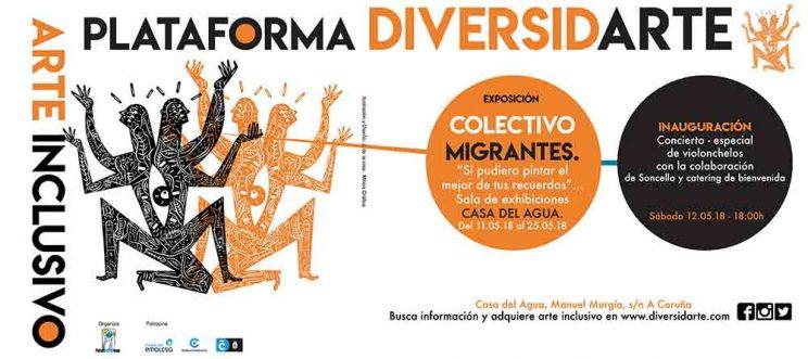 colectivo-migrantes
