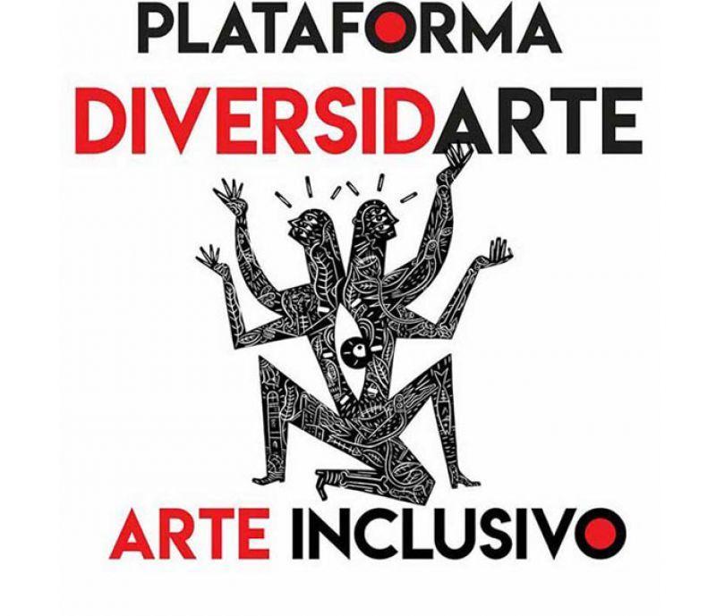 plataforma-diversidarte-logotipo-b89a101f