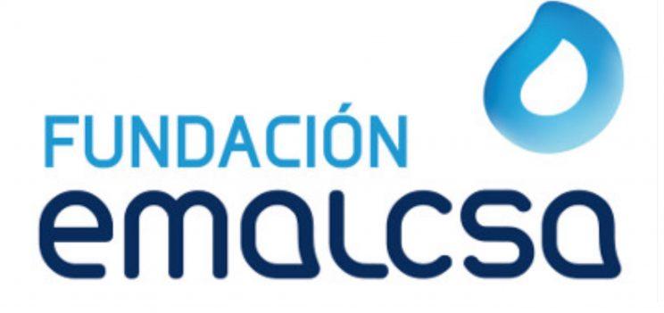 Fundacion-Emalcsa-2