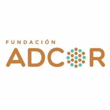 Logo Adcor