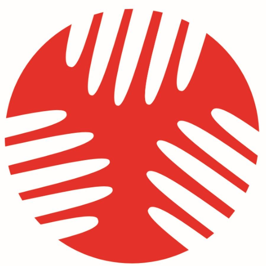Logo Casco