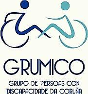 Logo Grumico