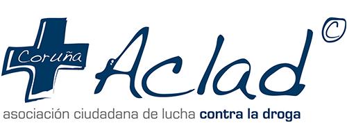 aclad_logo_web (1)
