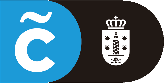 logocoruna.78f8082e