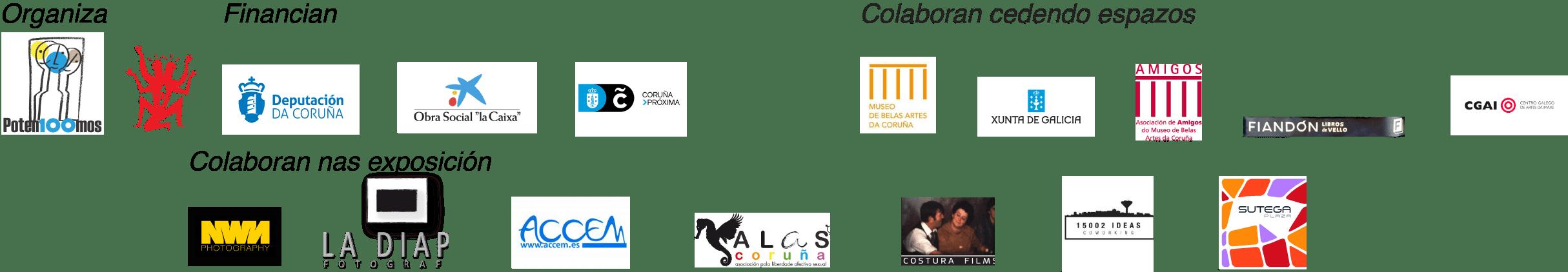 para-redes-y-prensa-logos