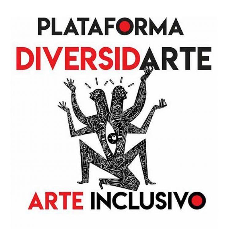 Logo-PlataformaDiversidarteEdit