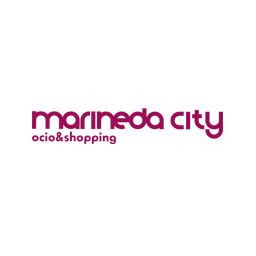cc-marineda-city.png