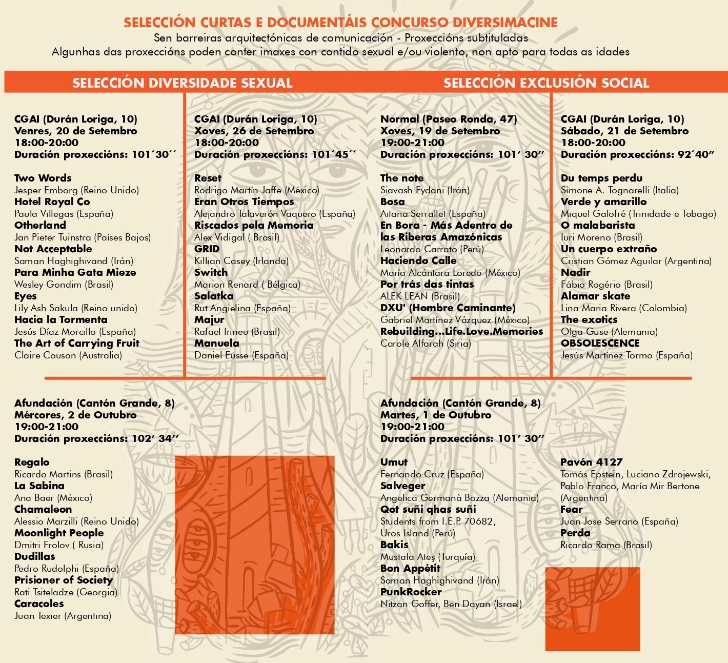 rsz_tríptico_diversidarte_2019-contraportada_page-0001