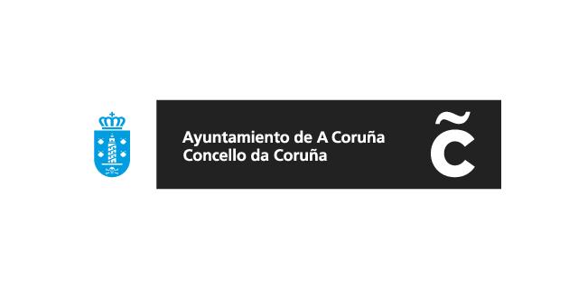 ayuntamiento-coruna-logo-vector