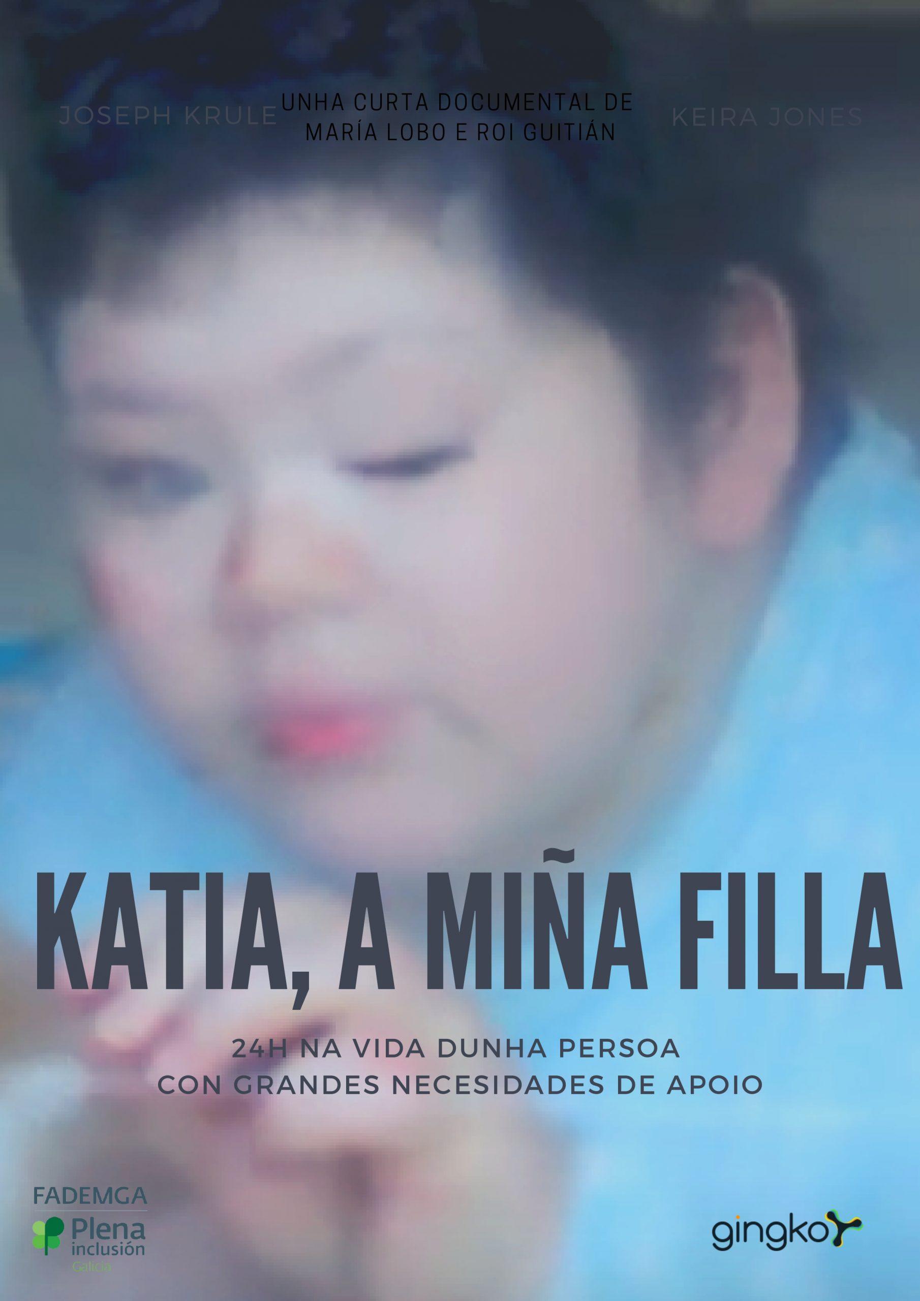 Katia, a miña filla_Poster_page-0001