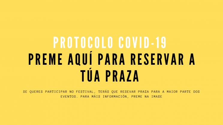 PROTOCOLO COVID DIVERSIDARTE (1)